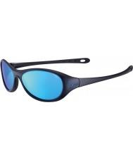 Cebe Cbgecko16 gecko siyah güneş gözlüğü
