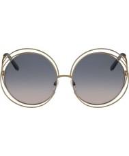 Chloe Bayanlar ce114s-770 güneş gözlüğü
