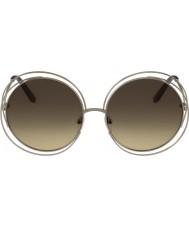 Chloe Bayanlar ce114s-773 güneş gözlüğü