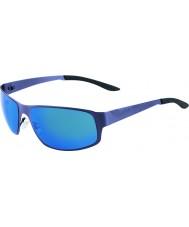 Bolle 12241 auckland mavi güneş gözlüğü