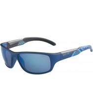 Bolle 12262 vibe mavi güneş gözlüğü