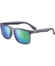 Cebe Cbhipe2 hipe saydam gri güneş gözlüğü