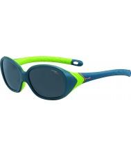 Cebe Baloo (yaş 1-3) koyu mavi güneş gözlüğü