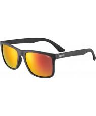 Cebe Cbhipe5 hipe siyah güneş gözlüğü