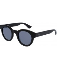 Gucci Mens 001 güneş gözlüğü gg0002s