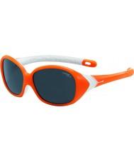 Cebe Baloo (yaş 1-3) turuncu güneş gözlüğü