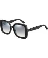 Jimmy Choo Bayanlar cait s ns8 ic 54 güneş gözlüğü